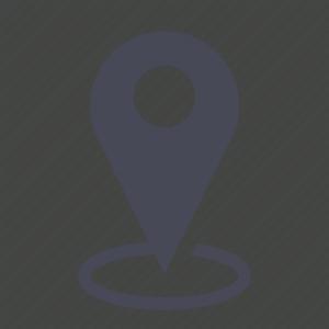 Easywebplans map