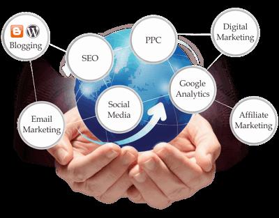digital marketing company in patiala