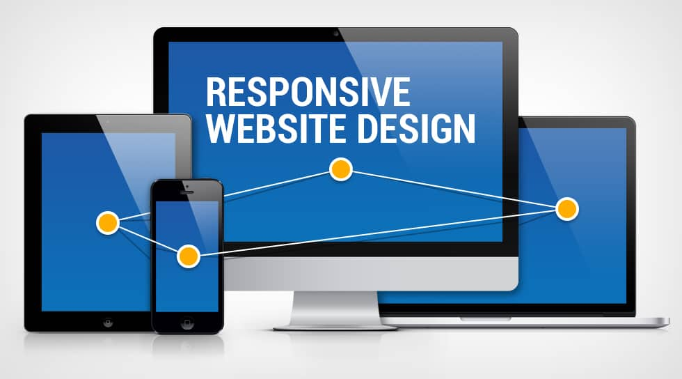Website designing company in Punjab