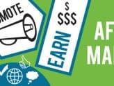 Affiliate Marketing in Patiala