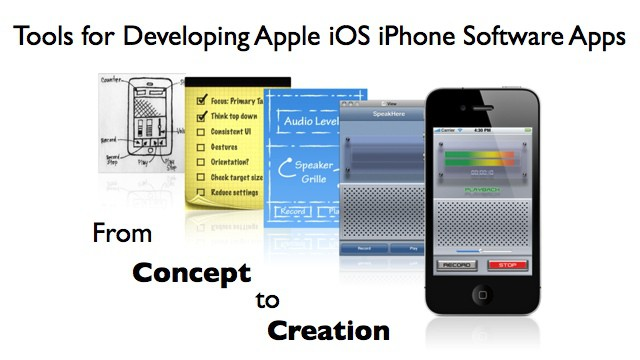 IOS APP DEVELOPMENT in Patiala