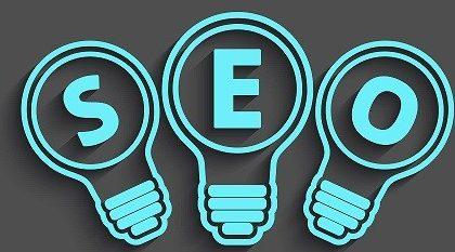 SEO Company in Punjab