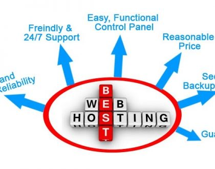 web hosting service patiala