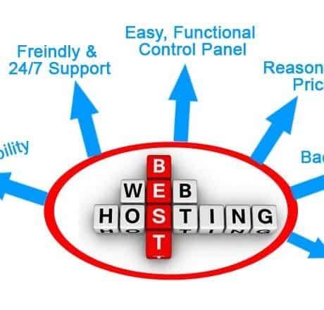 web hosting service patiala