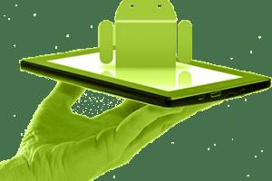 Android App Development in Patiala, Punjab