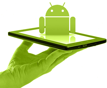 Android App Development in Patiala, Punjab