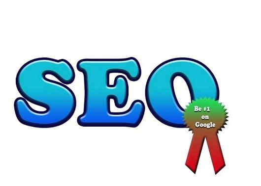 Seo Services Forums