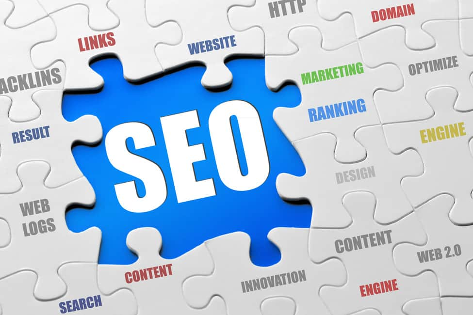 7 SEO mistakes that everyone should avoid