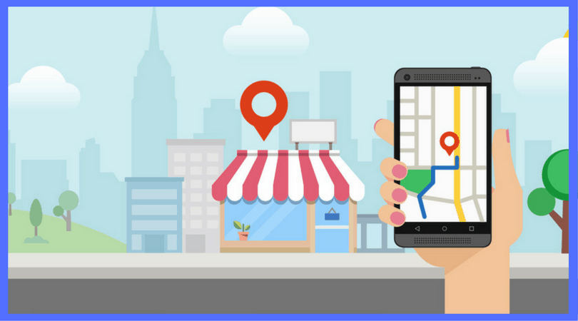 5 Link Building Techniques to Target a Local Audience to boost Local SEO