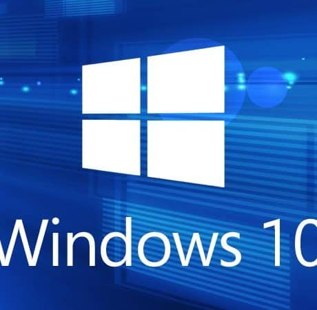 Windows 10 Creators Update Release Date Confirmed For April 11: Top Features To Expect