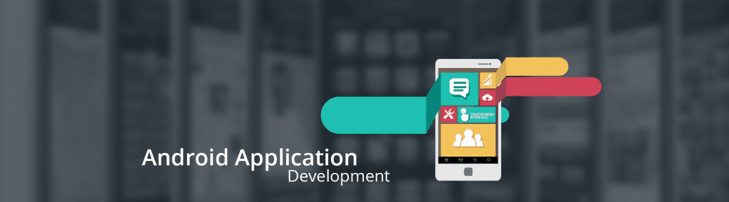 Android App development in Patiala