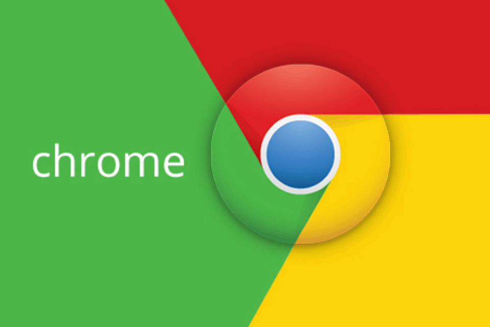 Chrome 57 for Android: Have a look at the expected new features
