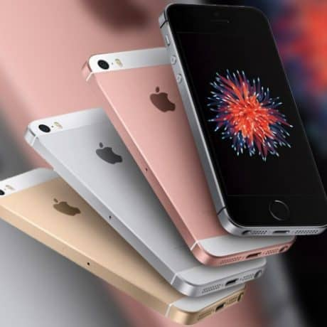 Apple Will Start Making iPhones In India In Two Months, But They Won't Be The Latest Models!