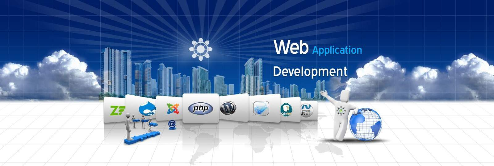 Web Development Company in Punjab and Chandigarh