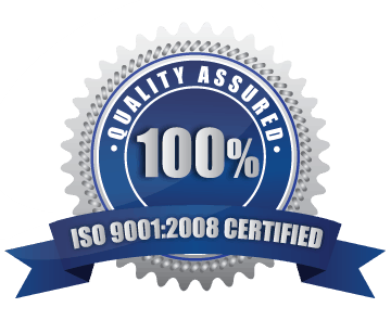 EasyWebPlans iso_9001_2008