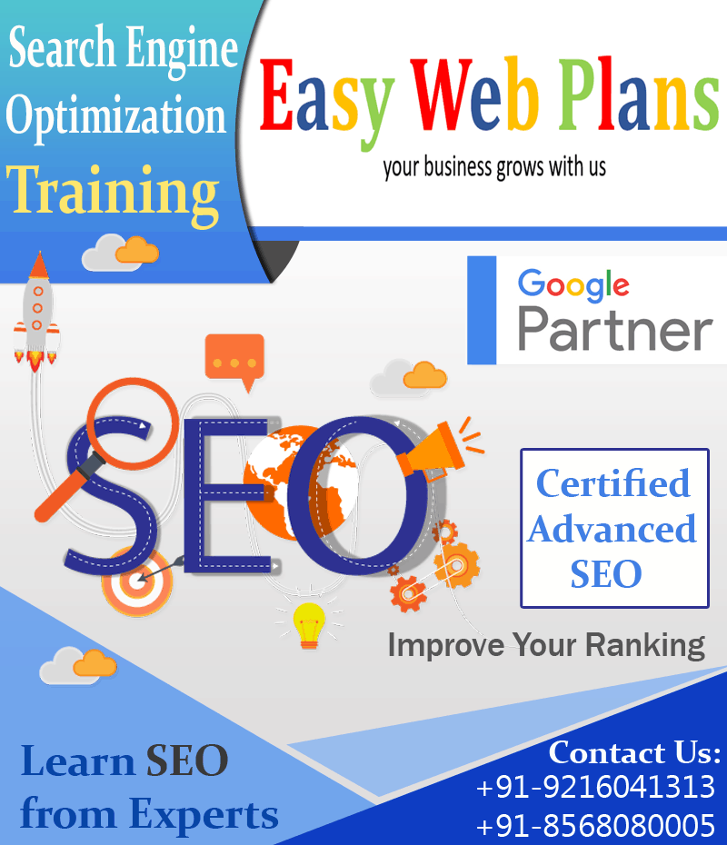 Best Seo Company In Patiala City. Starpoint Tenant Screening Credit Cards Name. Center For Alcohol And Drug Treatment Duluth Mn. Learn Options Trading Video Cloud 9 Hosting. Compare Travel Insurance Quotes. What Channel Is Cnn On Uverse. French Colleges For American Students. Business Computer Training Institute. Free Task Management Software Reviews