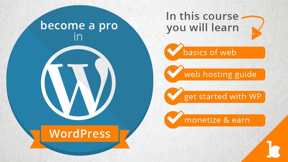 WordPress Training in Patiala