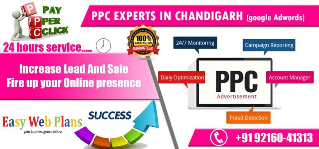 PPC Company in Patiala