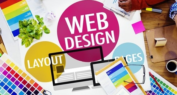 Web Designing Company in Mohali
