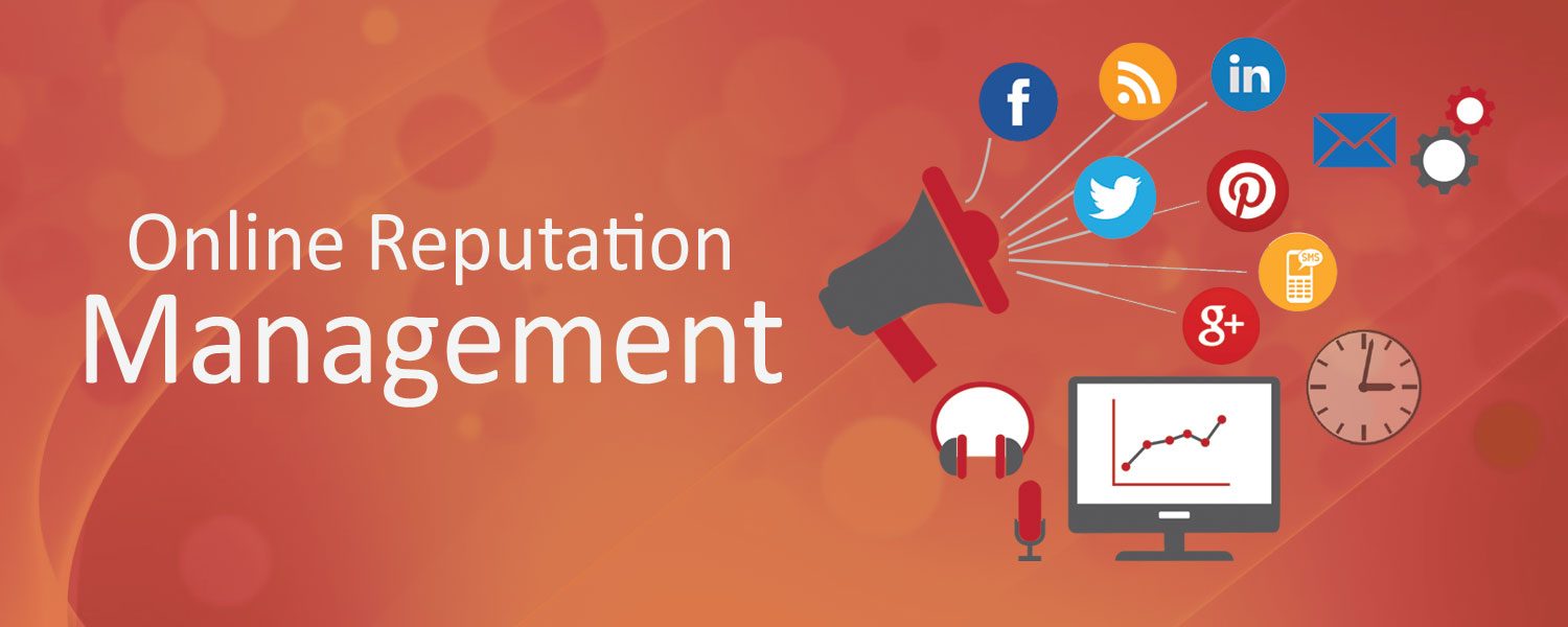 Online Promotion Company in Chandigarh